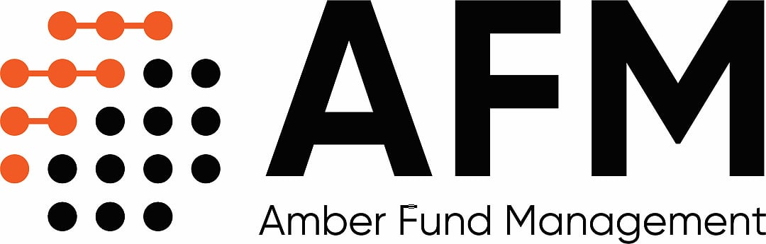 Amber Fund Management
